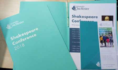 english-literature-at-chichester-university