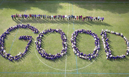 congratulations-to-tkats-dame-janet-primary-school-recently-rated-good-by-ofsted