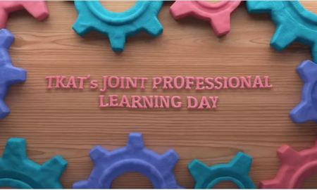 1173-tkat-teaching-staff-took-part-in-a-trust-wide-professional-development-day