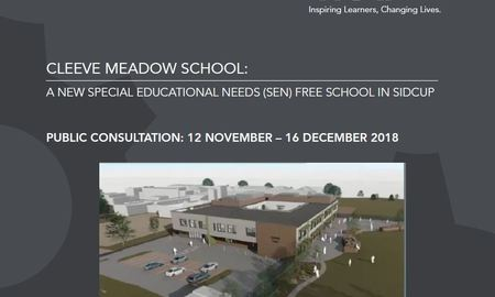 have-your-say-the-consultation-on-proposals-for-cleeve-meadow-sen-free-school-is-now-open