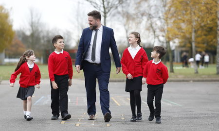 tkats-heybridge-primary-school-pupils-achieve-top-marks