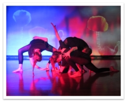 dance-performances