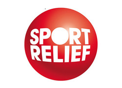 Sport Relief is back!!!