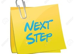 Year 13 Next Steps Evening