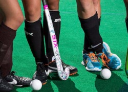 OW Hockey Junior Training Sessions