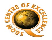 Geography Centre of Excellence