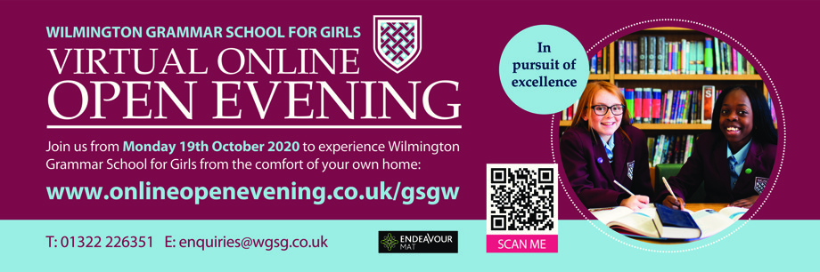 27388 wilmington girls open evening banner v3