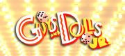 Tickets for Guys & Dolls now on sale
