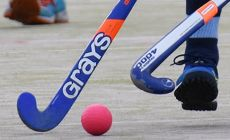 hockey-report