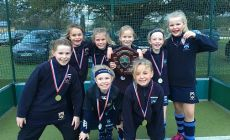 u10-hockey-tournament-match-report