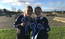 bloxham-school-eventer-challenge-9th-december