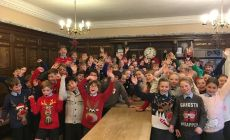 christmas-jumper-day-at-witham