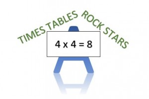 times-tables-rock-stars