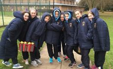 1st-vii-netball-team-win-their-first-tournament-of-the-season