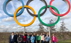 year-7-geography-field-trip-to-the-olympic-park
