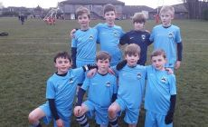 witham-hall-football-and-hockey-half-term-update