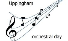 uppingham-orchestral-day
