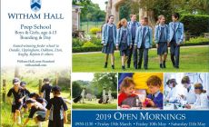 witham-hall-open-mornings-friday-15th-march-friday-10th-saturday-11th-may