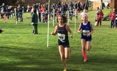 malvern-national-cross-country-event