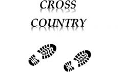 catch-up-with-witham-cross-country