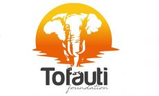 the-tofauti-conservation-ball-2019
