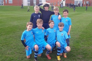 witham-hall-football-and-hockey-end-of-term-update