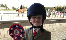 ava-qualifies-for-royal-international-horse-show