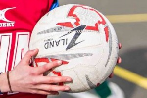 catch-up-with-u9-netball