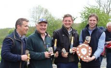 what-a-day-for-withams-annual-clay-pigeon-shoot
