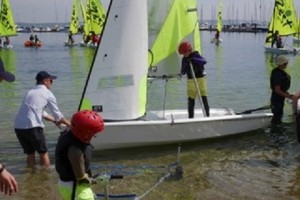 iaps-sailing-competition