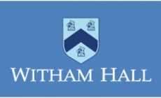 witham-hall-uniform-shop