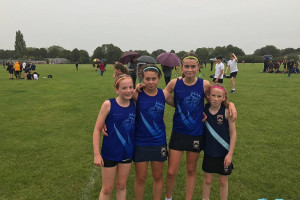 under-13-girls-boys-at-fenland-league-cross-country-monday-30th-september-2019