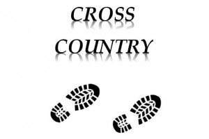 kesteven-district-cross-country-championships