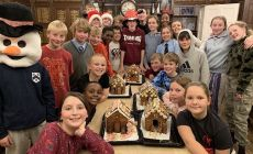 boarders-enjoyed-the-annual-gingerbread-house-decorating-evening