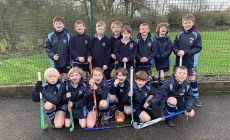 witham-hall-football-and-hockey-update