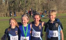 girls-boys-at-lincolnshire-county-cross-country-championships-saturday-18th-january-2020