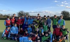 year-7-and-8-inter-house-hockey-competition