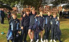 worksop-college-cross-country