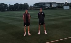 mr-cato-and-mr-bell-take-on-the-mcc-in-rearranged-fixture