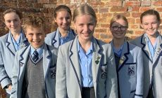 success-at-ampleforth-college-junior-history-competition