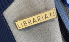 new-librarians