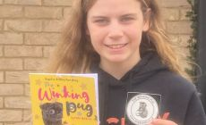 millies-publishes-her-own-book-the-winking-pug