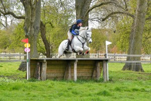 equestrians-out-in-force-over-the-easter-holidays