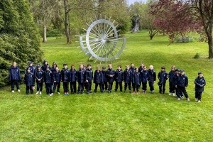 year-3-trip-to-burghley