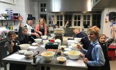 the-witham-bake-off-gets-underway