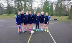 1st-vii-to-the-kimbolton-netball-tournament