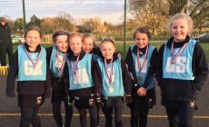netball-tournament-success