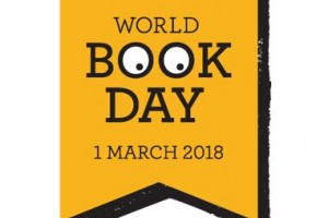 world-book-day-march-1st