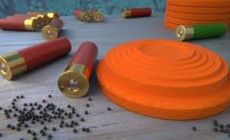 friends-of-witham-clay-pigeon-shoot