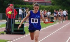 iaps-regional-athletics-championships-at-bedford